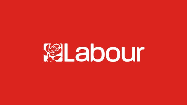 Labour Political Parties What They Stand For Politics